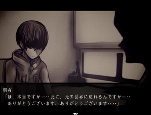 RxHpsychosis Game Screen Shot4