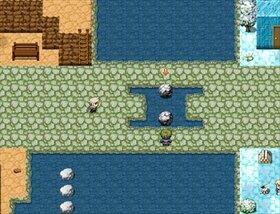 守れ!俺の騎士さま!! Game Screen Shot5