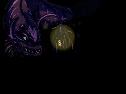 狂骨 Game Screen Shot1