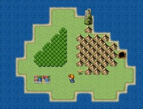 One Kill Adventure Game Screen Shot5