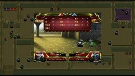 [体験版]神秘の泉・レーツェルコンティネント・ Game Screen Shot5