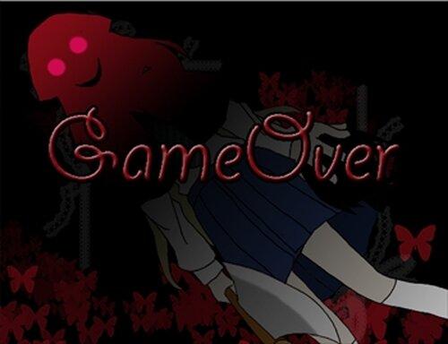 狼狩りの赤ずきん Game Screen Shot4