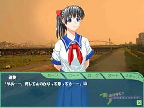 ふらすと!レヴォリューション Game Screen Shots