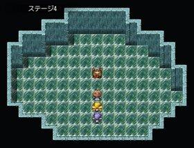 ドM教育ゲーム Game Screen Shot5