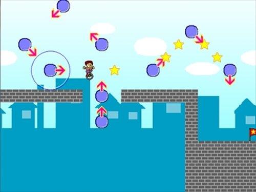 一輪と女 sasanqua Game Screen Shots
