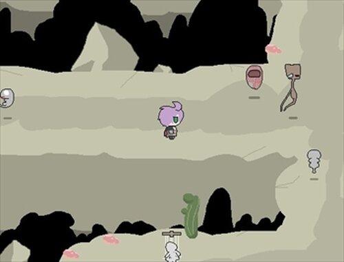 counseling Game Screen Shots