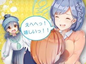 ハクセンマッカ Game Screen Shot3