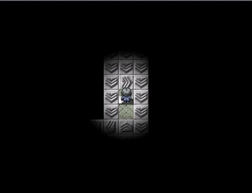 HELL WORK ~俺はブラック企業に就職してしまった~ Game Screen Shot3