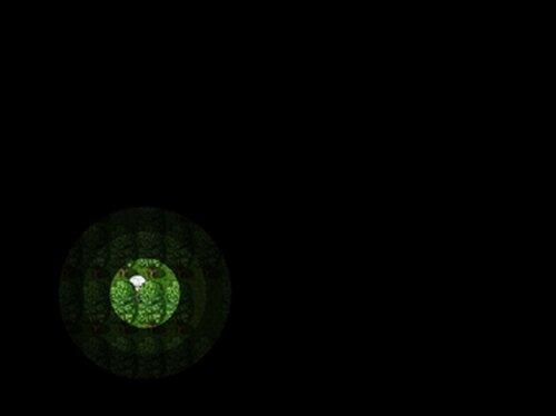 まじょクエ Game Screen Shot5