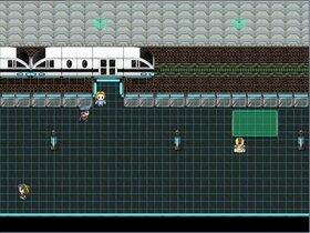 喜劇の国のアリス Game Screen Shot4
