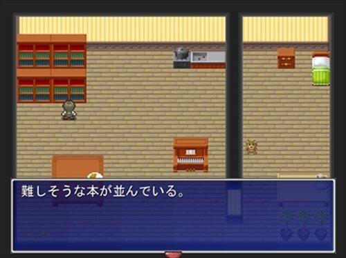 脱出ゲーム 元気のレシピ Game Screen Shots