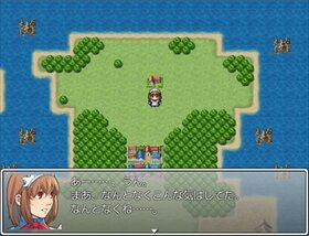 シェフはまたまた無茶を言う Game Screen Shot3