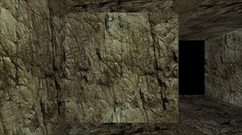 ワグナイアの迷宮 体験版 Game Screen Shot4