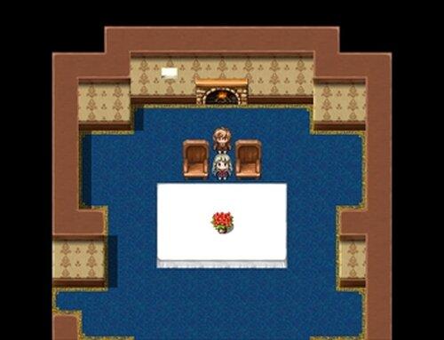 水魚之交-すいぎょのまじわり- Game Screen Shot3