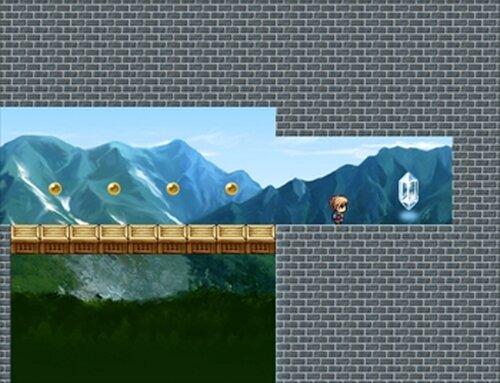 何度も死んでみたくない? Ver1.03 Game Screen Shot3