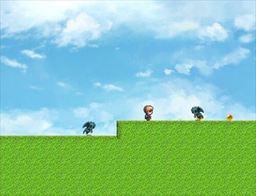 何度も死んでみたくない? Ver1.03 Game Screen Shot5