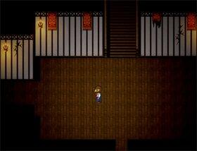 「魔法使いのはなし」 Game Screen Shot4
