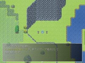 今日も気ままに狩り曜日 - 日々旅にして戦いを栖とす - Game Screen Shot5