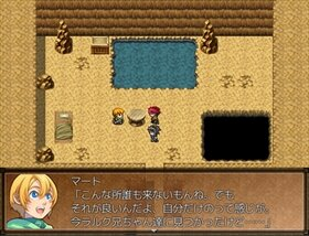 WorldDestiny Game Screen Shot3