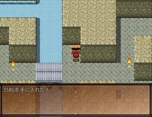 WorldDestiny Game Screen Shot4