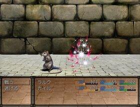 WorldDestiny Game Screen Shot5