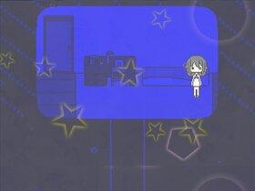 かんがえるのやめよ Game Screen Shot3
