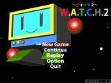 W.A.T.C.H2~ウォッチ2~
