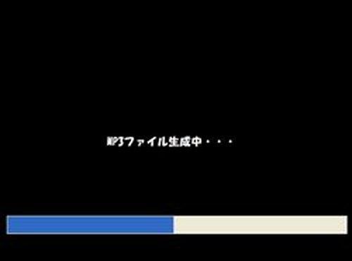 ポータブルストーリーズ Game Screen Shots