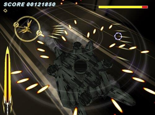オオツルギ Game Screen Shot4