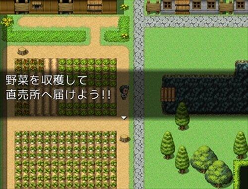 Road~道~ Game Screen Shot2