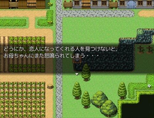 Road~道~ Game Screen Shots