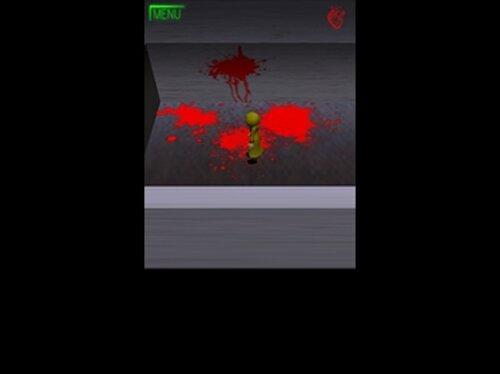 プレイする怖い話外伝 MadBlackCompany Game Screen Shot2