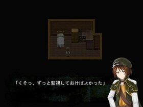 Jack-o'-Lantern Game Screen Shot2