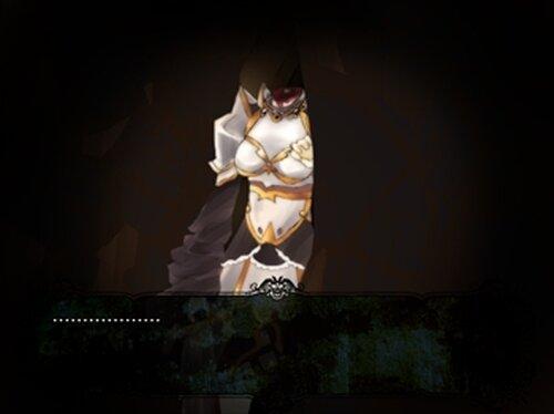 Jack-o'-Lantern Game Screen Shot4