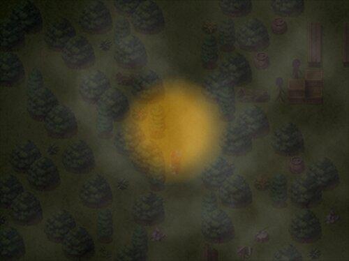 Jack-o'-Lantern Game Screen Shot5