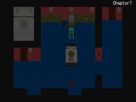案件:RoomNo666 Game Screen Shot3