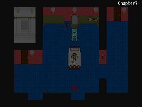 案件:RoomNo666 Game Screen Shot3