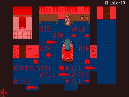 案件:RoomNo666 Game Screen Shots