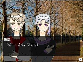 Sweet Lover Game Screen Shot4