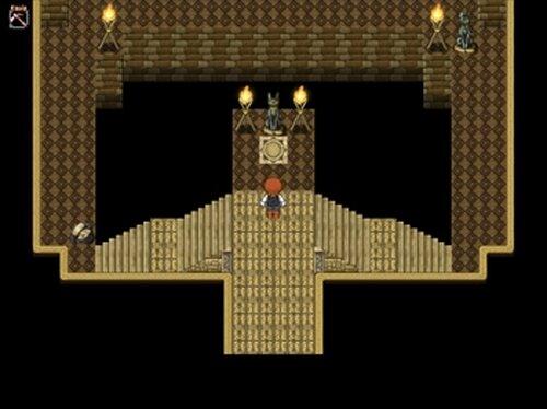 クリプトガーデン Game Screen Shot5