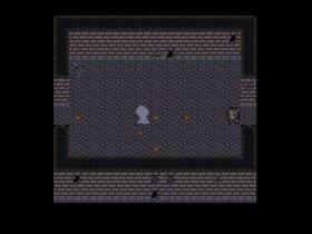 ある魔王の姫しるべ Game Screen Shot5