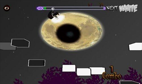 ひとつめ協奏曲 Game Screen Shot5