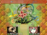 熊 THE RPG -恋と紅葉とふぁんたじぃ-