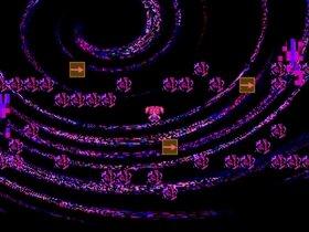 うずまきねんび9 Game Screen Shot3