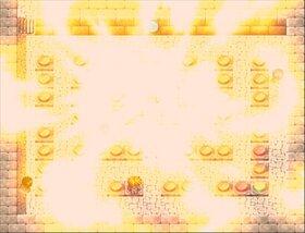 「あ…」 Game Screen Shot2