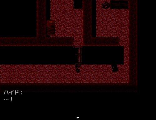 牢真-ROUSHIN- Game Screen Shot5