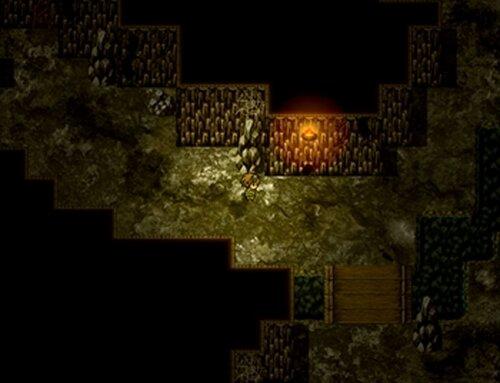 新・薬草物語 Game Screen Shot4