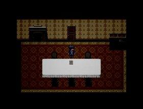 『奇譚書員のはなし』 Game Screen Shot4