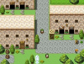 World Mission Game Screen Shot4
