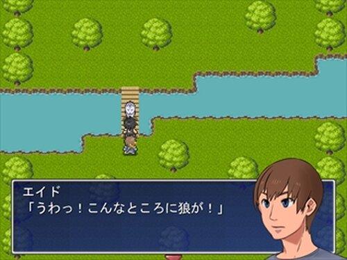 Dragon hunters Game Screen Shot3